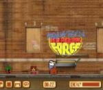 Онлайн игра Name This Game.