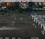 Онлайн игра Warlords 2 Rise of Demons.