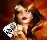 Онлайн игра The Hot Casino Blackjack.
