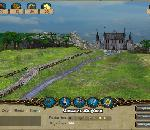 Онлайн игра Empire Of The Galaldur.