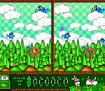 Онлайн игра Bunny Angels.