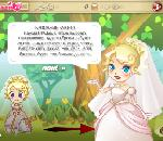 Онлайн игра Wedding Trouble.
