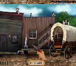 Онлайн игра I Shot The Sheriff.